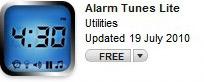 alarm tunes life.jpg