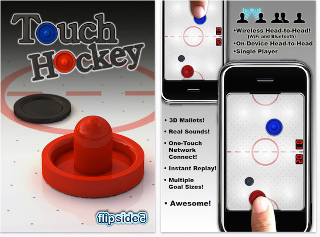 FS5 hockey1.jpg