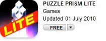 puzzle prism.jpg