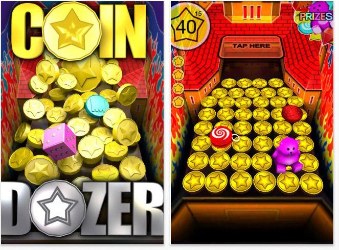 coin Dozer1.jpg