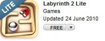 labyrinth 2 lite.jpg