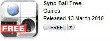 sync-ball.jpg