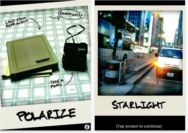 polarize1.jpg