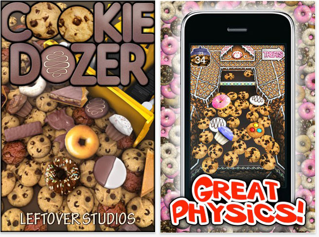 cookie Dozer1.jpg