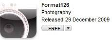format126.jpg