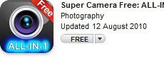 supercamera.jpg