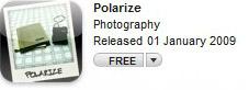 polarize.jpg