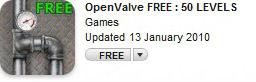 openvalve.jpg