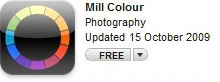 mill colour.jpg