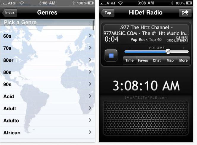 Hidef radio1.jpg
