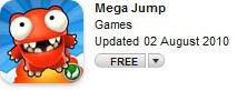 mega jump.jpg