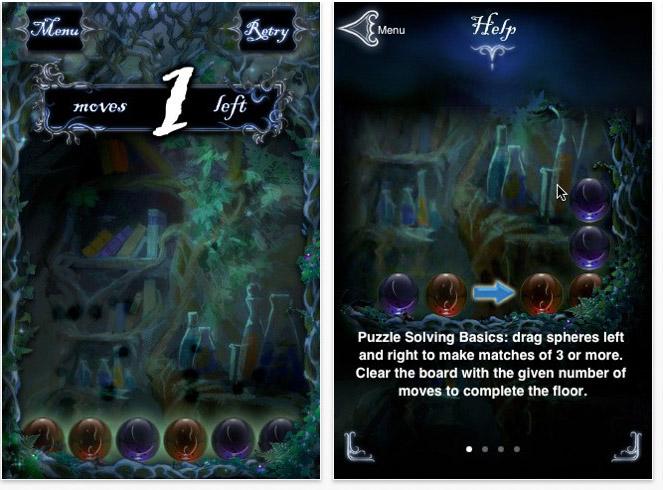 aurora feint LLTower Puzzle1.jpg