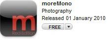 moremono.jpg