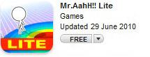 MrAahH!!.jpg
