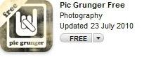 pic grunger.jpg