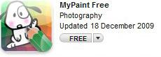 mypaint.jpg