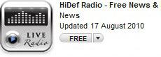 Hidef radio.jpg