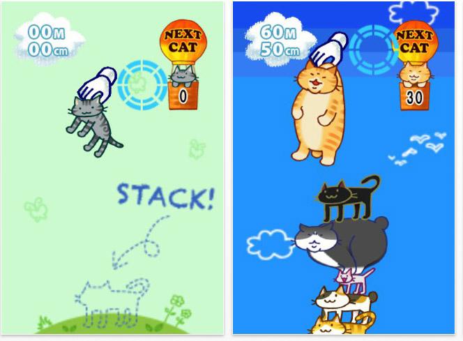 MewMew Tower Mini1.jpg