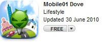 mobile1 dove.jpg