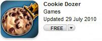 cookie Dozer.jpg