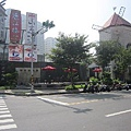 ds-IMG_9014