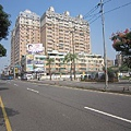 ds-IMG_8990