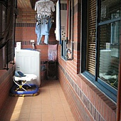 ds-IMG_3952