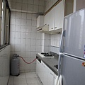 ds-IMG_6278
