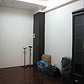 ds-IMG_3023