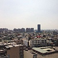 ds-IMG_0280