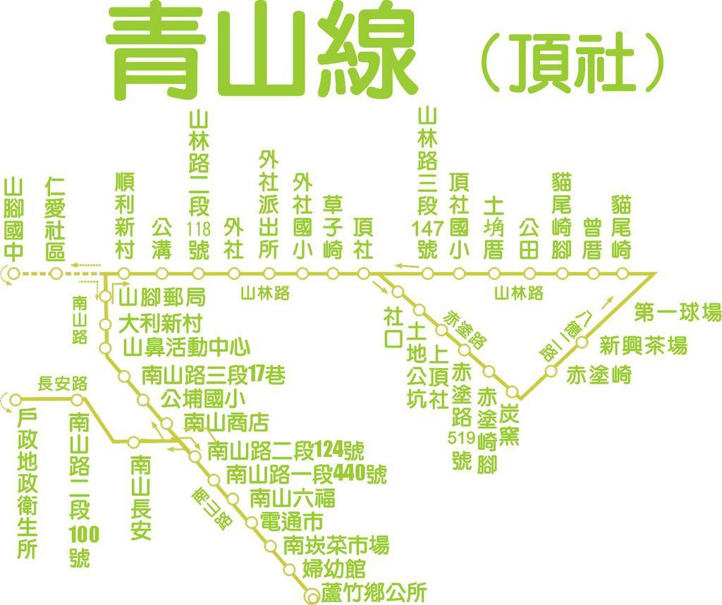 map線6.jpg