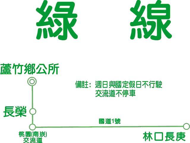map線7.jpg