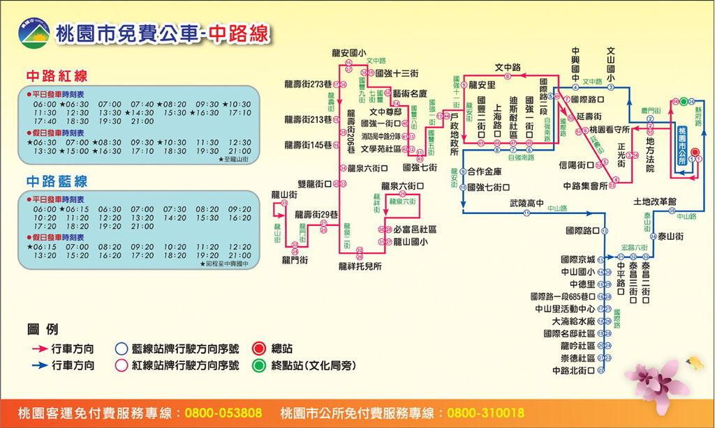 map中路線.jpg