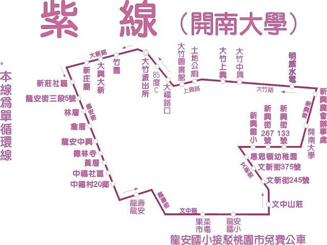 map線4.jpg
