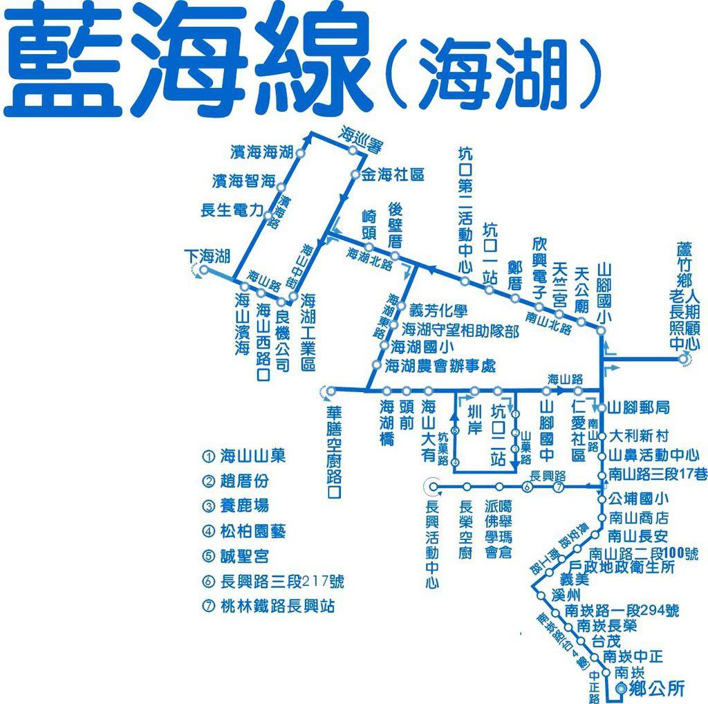 map線5.jpg