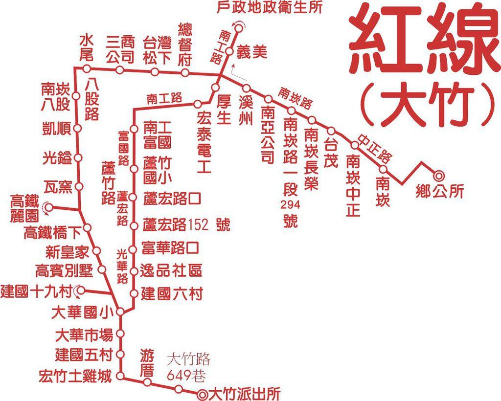 map線3.jpg