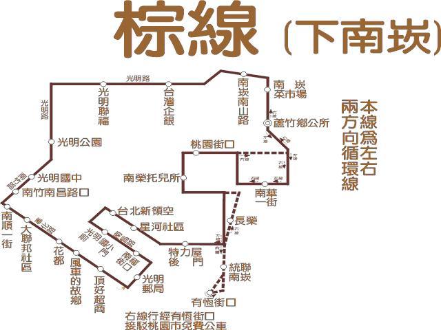 map線1.jpg