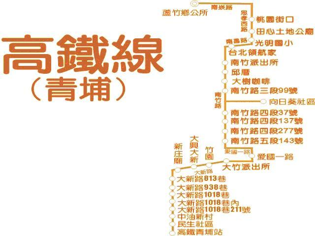 map線.jpg