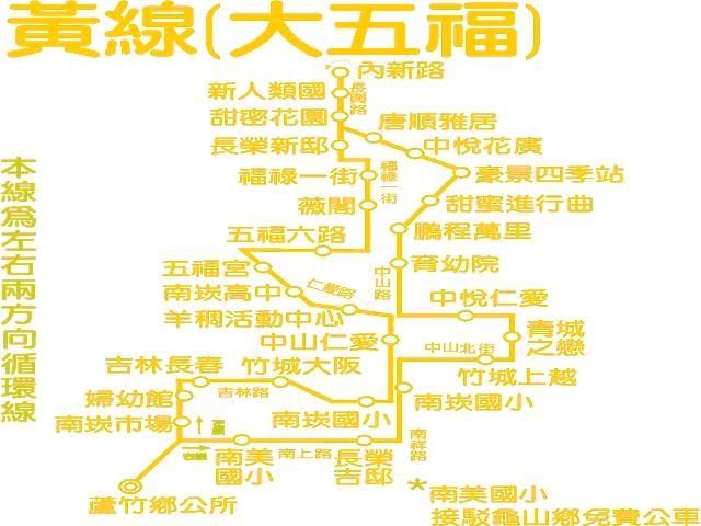 map線2.jpg