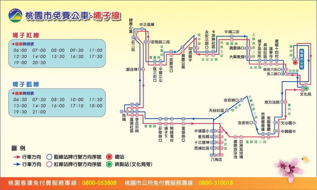 map埔子線.jpg