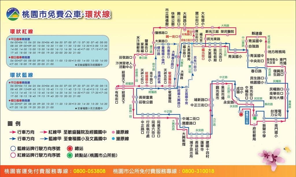 map環狀線1.jpg