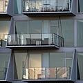 丹麥Vejie波浪住宅3183874601.jpg