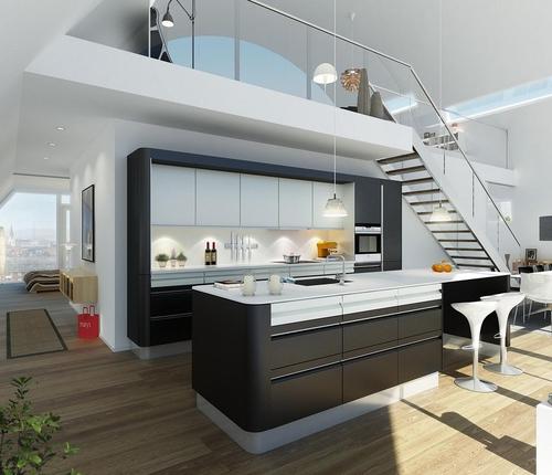 丹麥Vejie波浪住宅1131112591.jpg