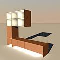 Sweet Home 3D高中矮櫃製作-右側立面圖.jpg