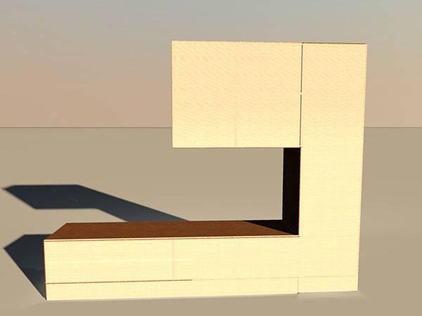 Sweet Home 3D高中矮櫃製作-背立面圖.jpg