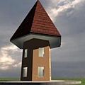 角錐屋頂製作範例-1.jpg