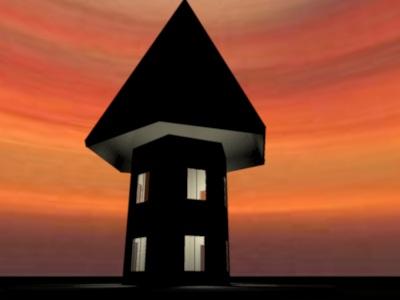 角錐屋頂製作範例-2.jpg