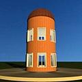 圓屋頂製作-2.jpg