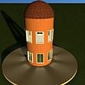 圓屋頂製作-1.jpg