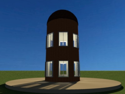 圓屋頂製作-3.jpg